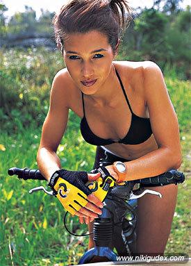 _nikigudex_off_bike_mod27.jpg