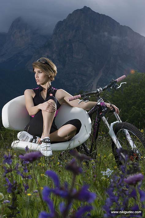 _nikigudex_off_bike_mod158.jpg
