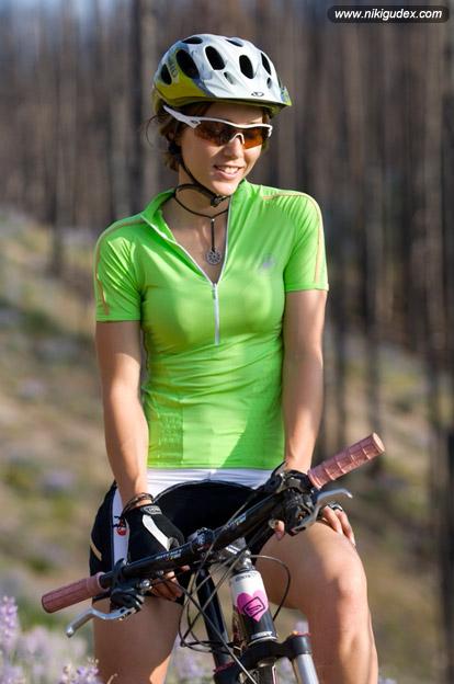 _nikigudex_off_bike_mod229.jpg