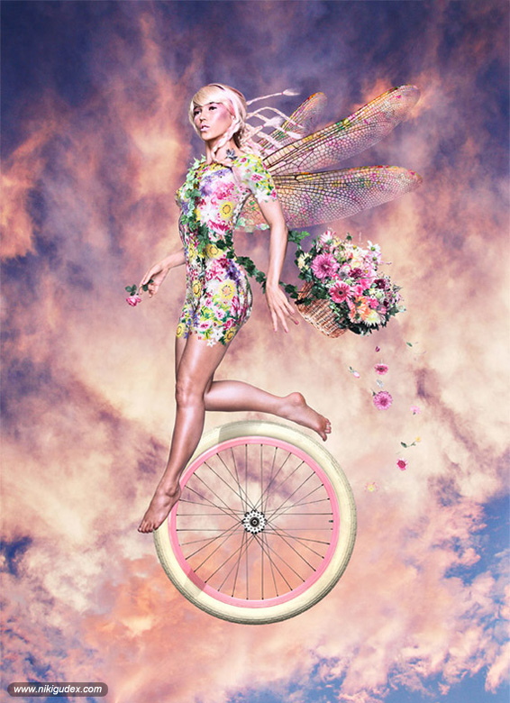 _nikigudex_off_bike_mod238.jpg