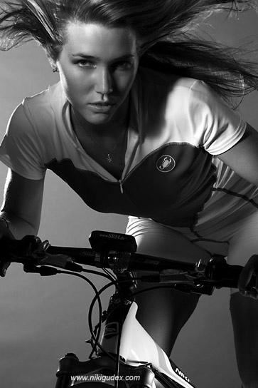 _nikigudex_off_bike_mod178.jpg