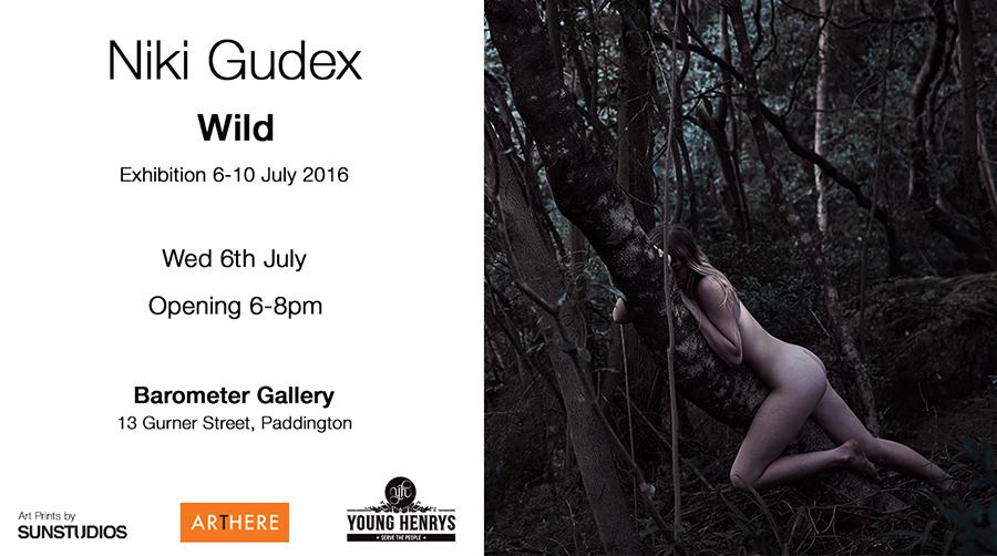 _nikigudex_2016_wild_exhibition_flyer_02_.jpg