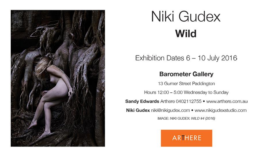 _nikigudex_2016_wild_exhibition_flyer_01_.jpg