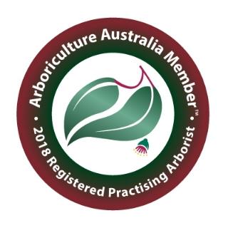 Professional Arborist Arboriculture Australia