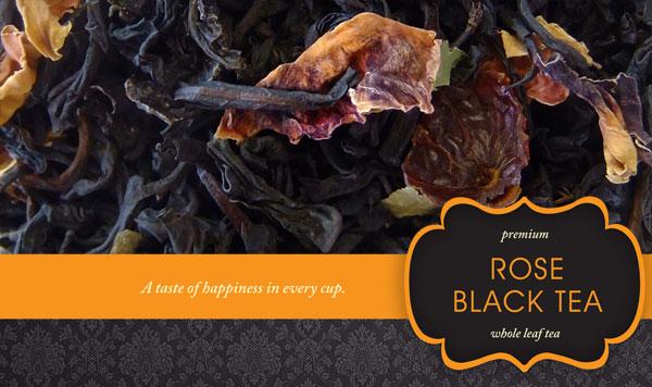 Rose-Black-Tea-copy.jpg