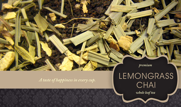 Lemongrass-Chai-copy.jpg
