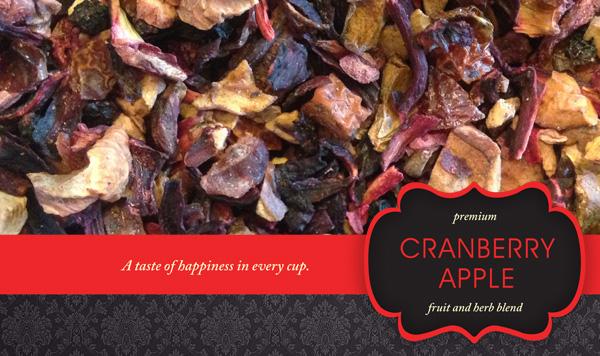 Cranberry-Apple.jpg