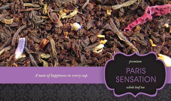 Paris-Sensation-copy.jpg