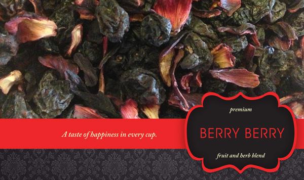 Berry-Berry-copy.jpg