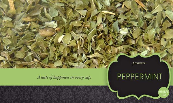 Peppermint-copy.jpg