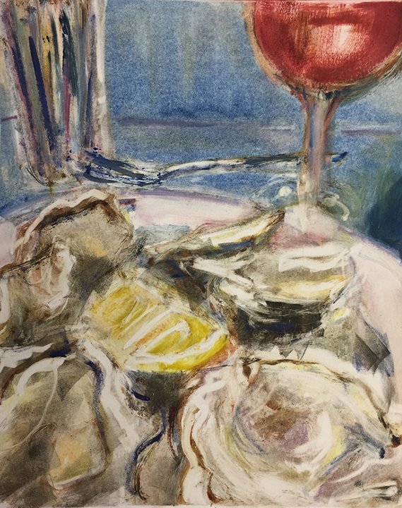 Oysters_rose2.jpg
