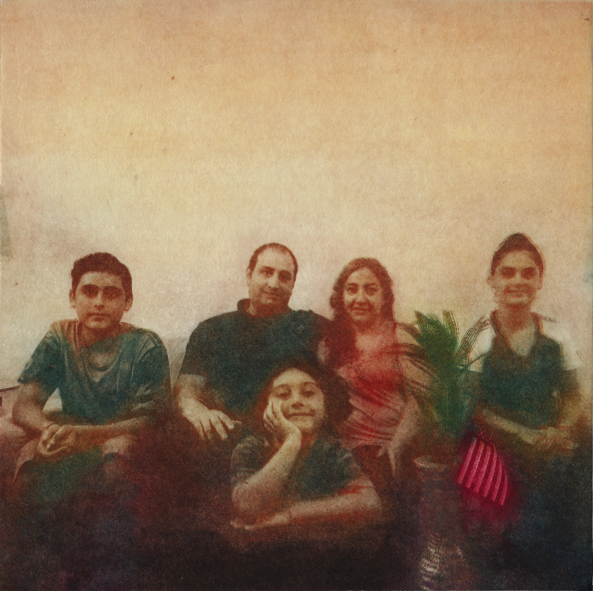 Haider and Layla's family.jpg