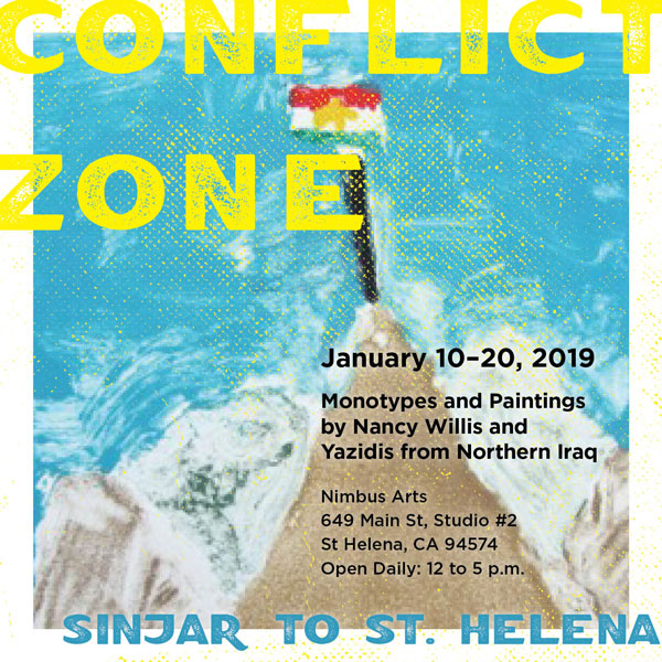 Conflict Zone Postcardfront.jpg