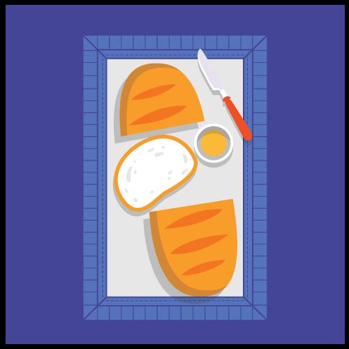 food-7.png