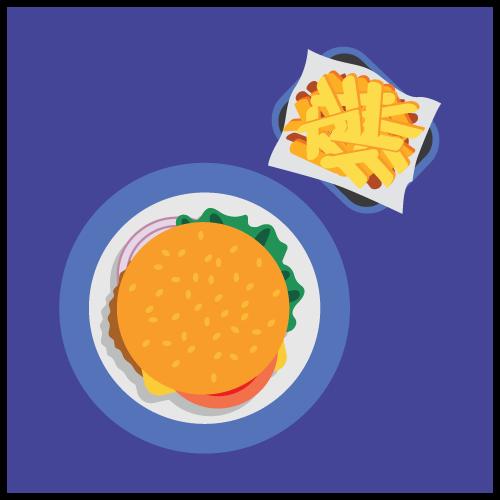 food-6.png