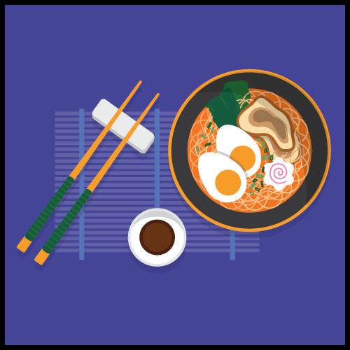 food-1.png