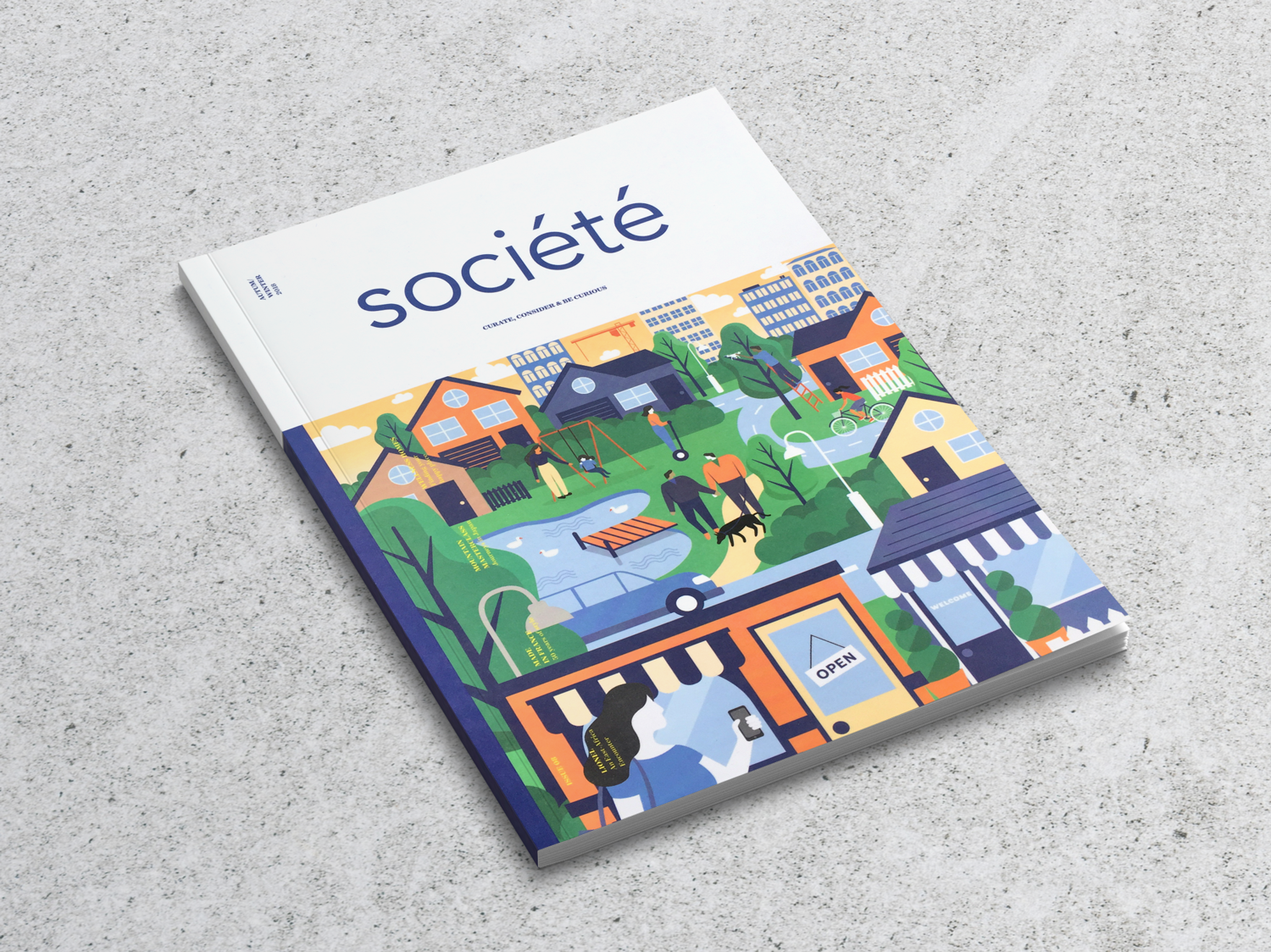 Societe-magazine-cover.png