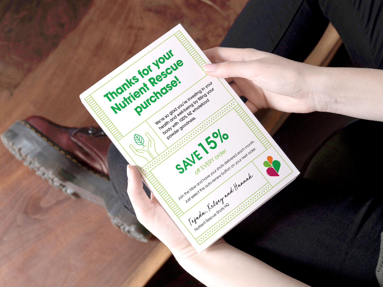 Book-In-Hand-Mockup.jpg