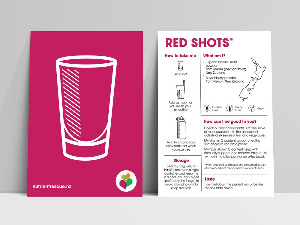 NR-Tasting-vard-red-mockup2.jpg