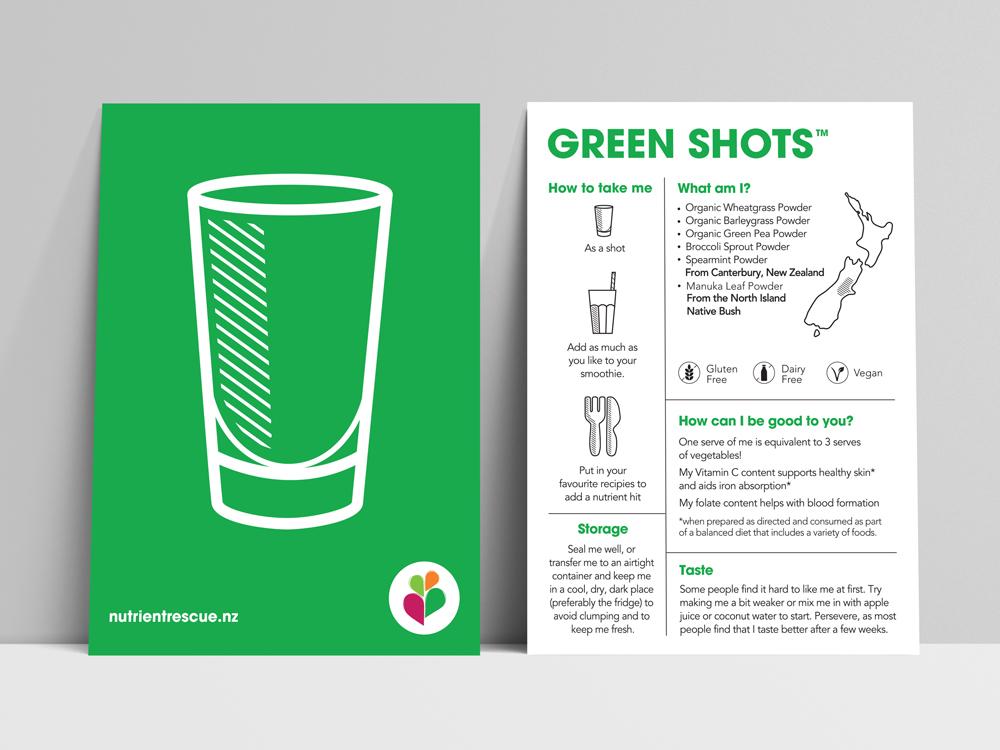 NR-Tasting-vard-green-mockup2.jpg