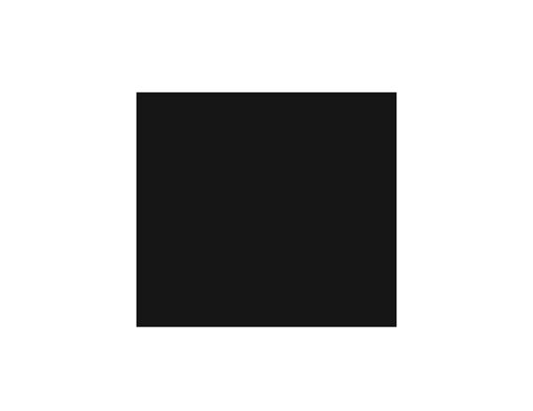Petes-Natural.png