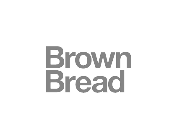 brow-bread.png