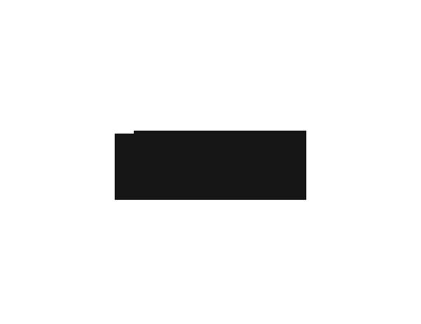 runEZ.png