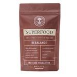 NYR Organic Cocoa Blend - Rebalance