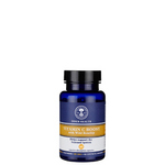 NYR Vitamin C Boost With Wild Rosehip