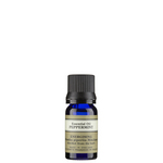 NYR Peppermint Essential Oil
