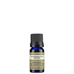 NYR Aromatherapy Blend Focus