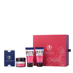 NYR Radiance Wild Rose Collection