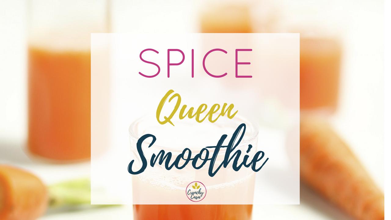 spice queen.png