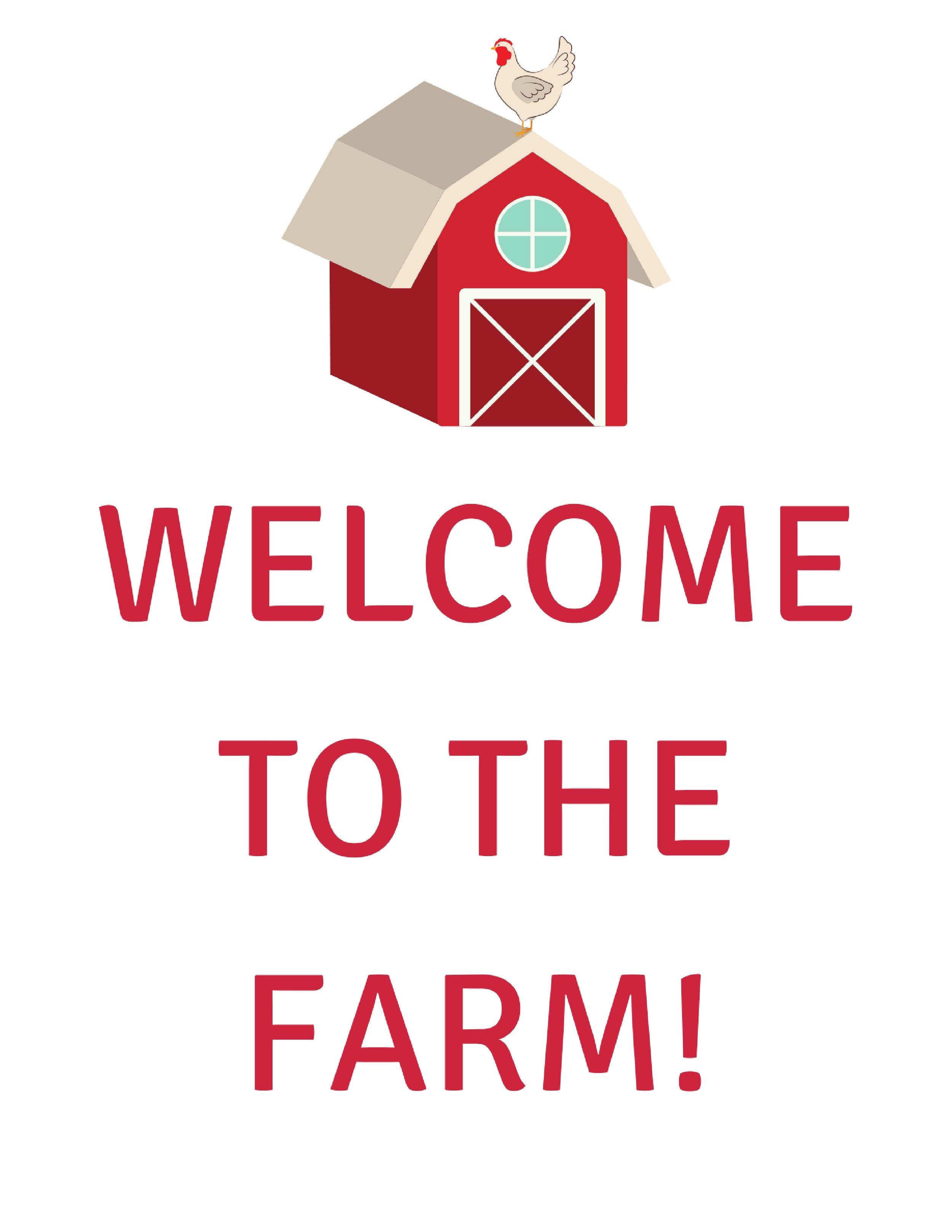 ON THE FARM PRINTABLES- FREE.jpg