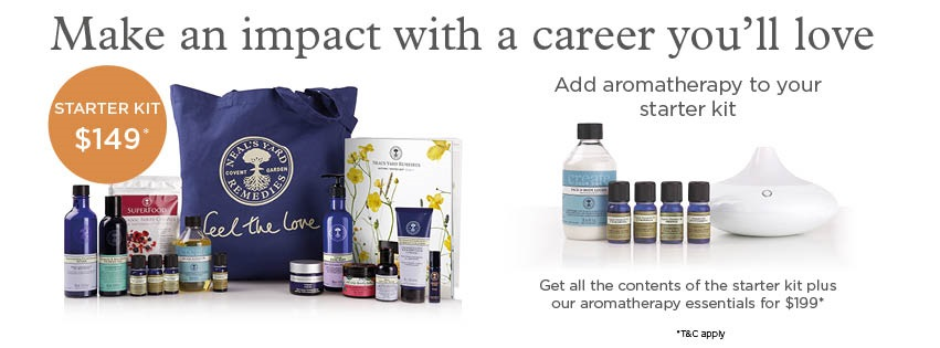 starter-kit-add-on-aromatherapy-facebook-banner.jpg