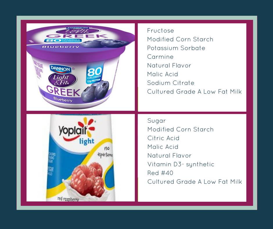 PIN-YOGURT2.png
