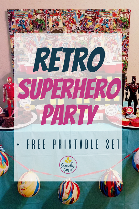 BLOG PIC -SUPERHERO PARTY.png