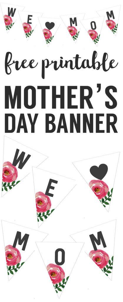mothersdaybanner.jpg