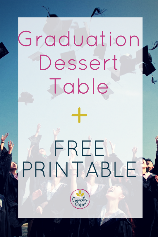BLOG- GRAD TABLE.png