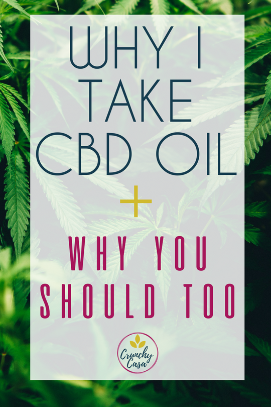 POST BANNER- WHY I TAKE CBD.png