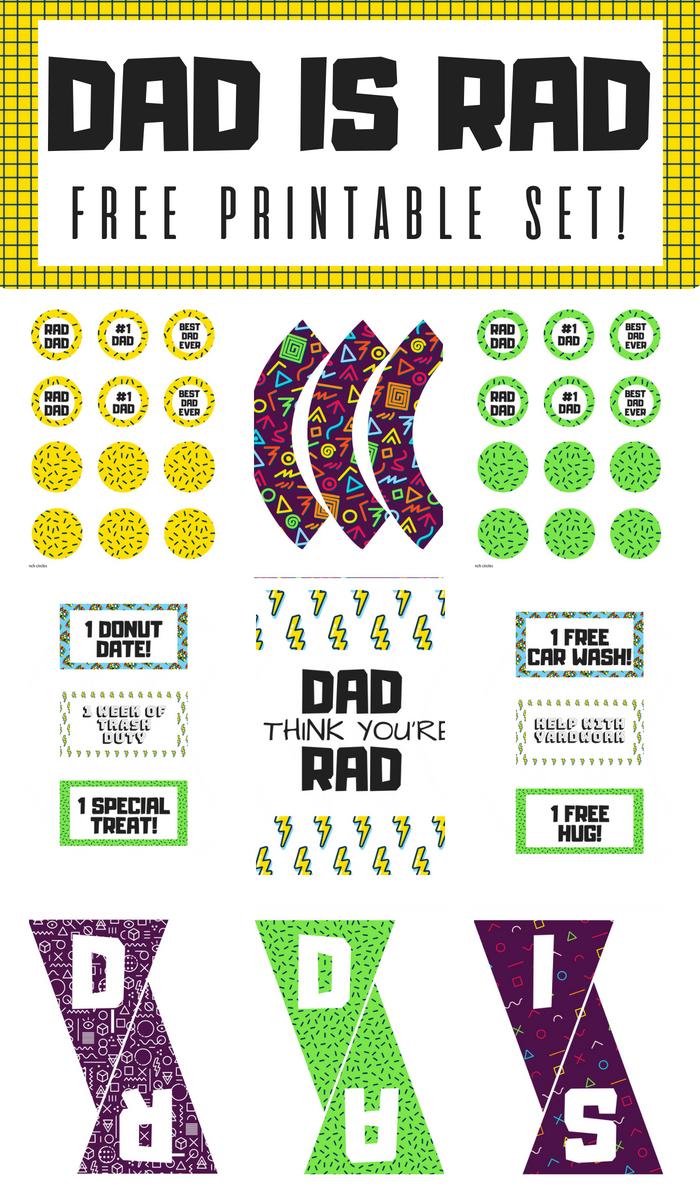 PIN- RAD DAD PRINTABLE SET.png