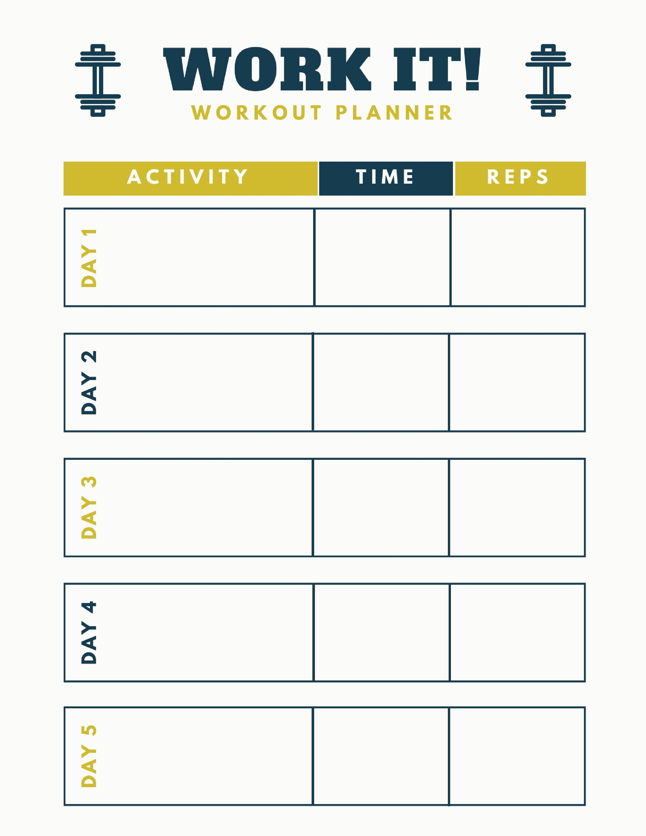 LIBRARY- WORK OUT SHEET.jpg