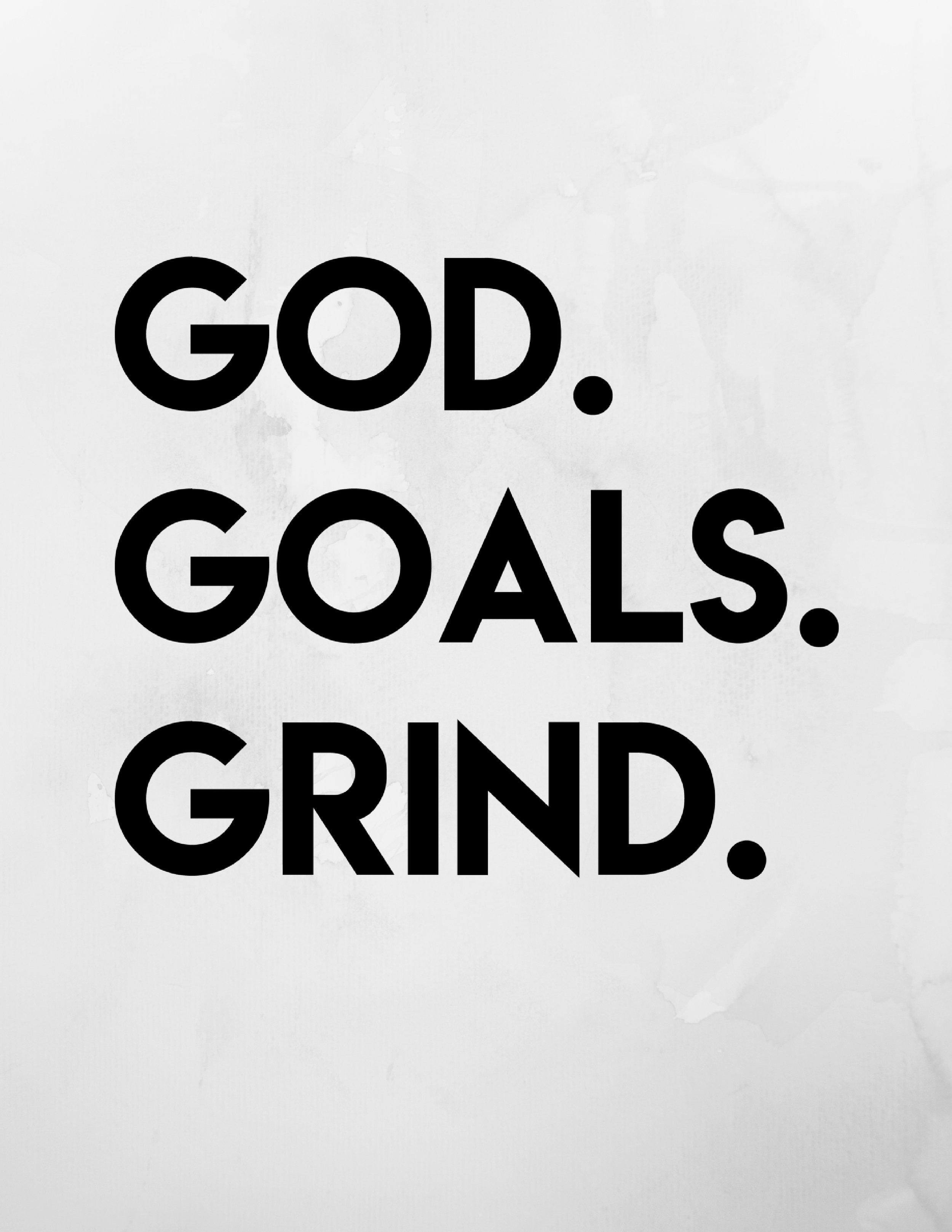 LIBRARY- GOD GOALS PRINT2.jpg