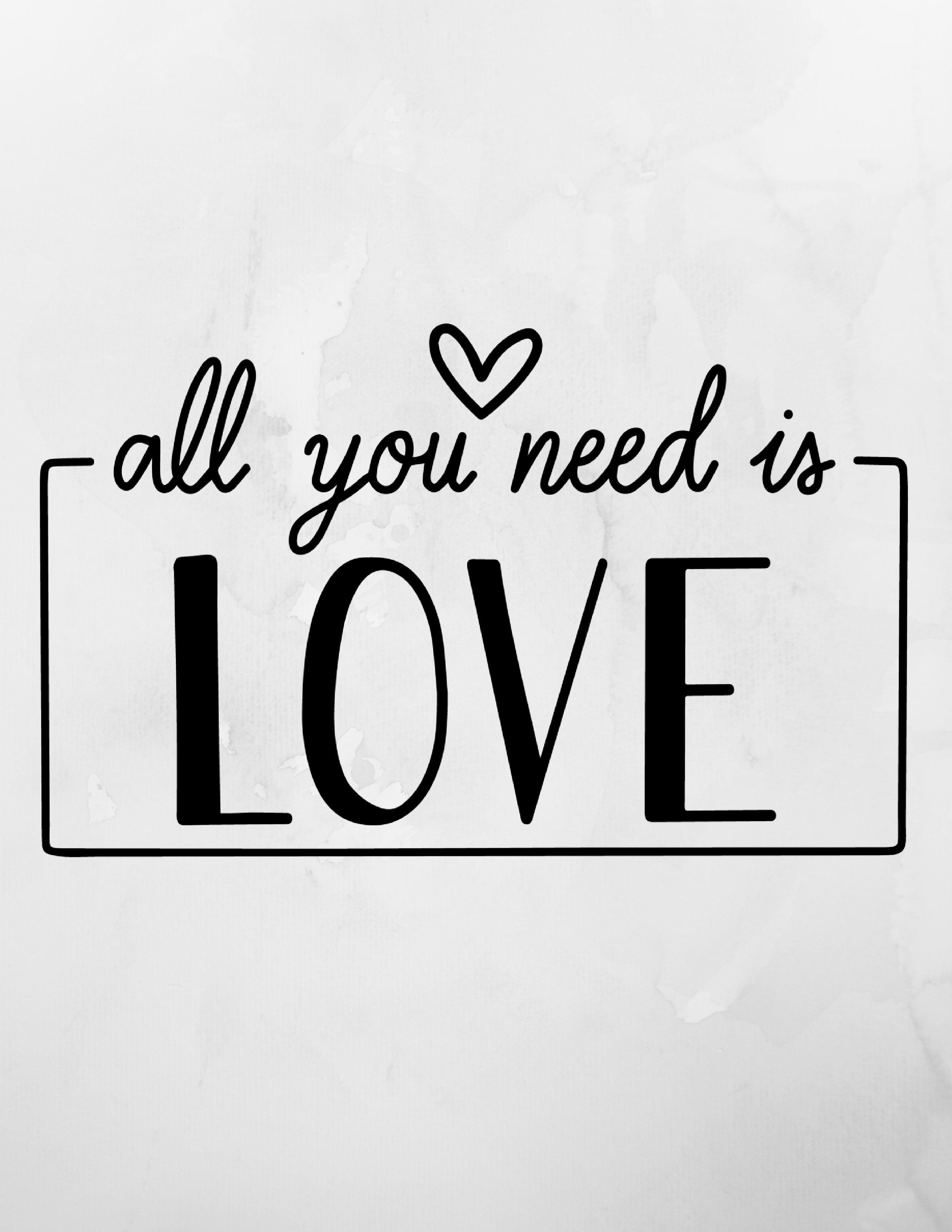 LIBRARY- NEED LOVE PRINT (1).jpg