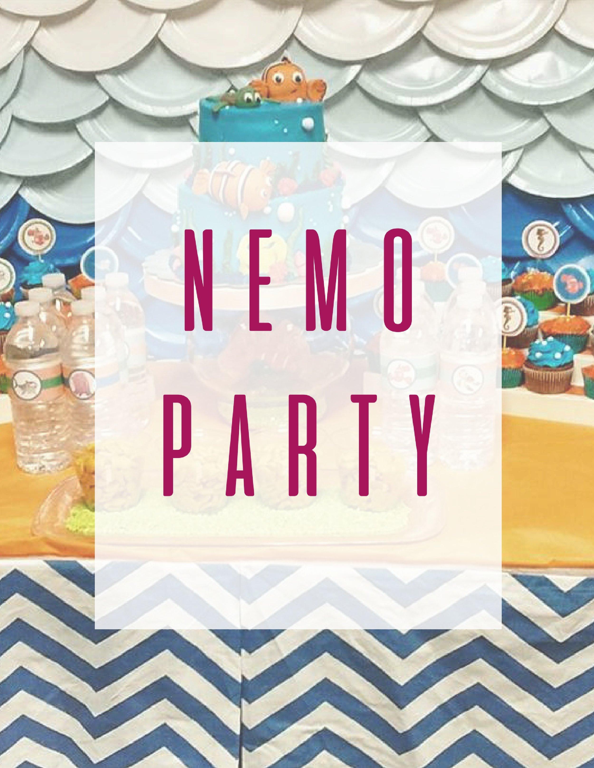 LIBRARY- NEMO PARTY.jpg