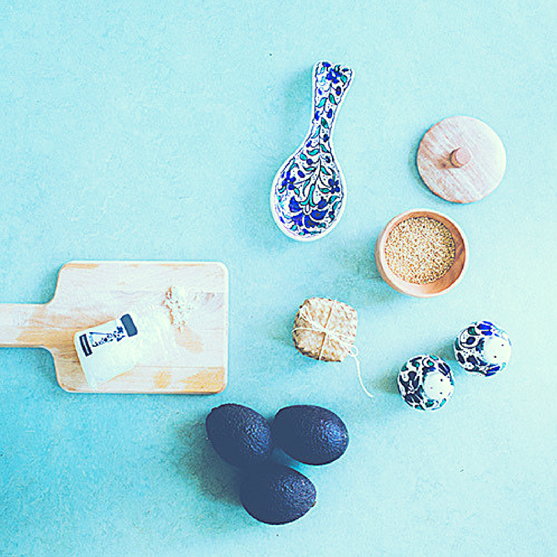 GLOBE IN - ARTISAN SUBSCRIPTION BOXESTAKE $10 OFF W/ CODE: WELCOME
