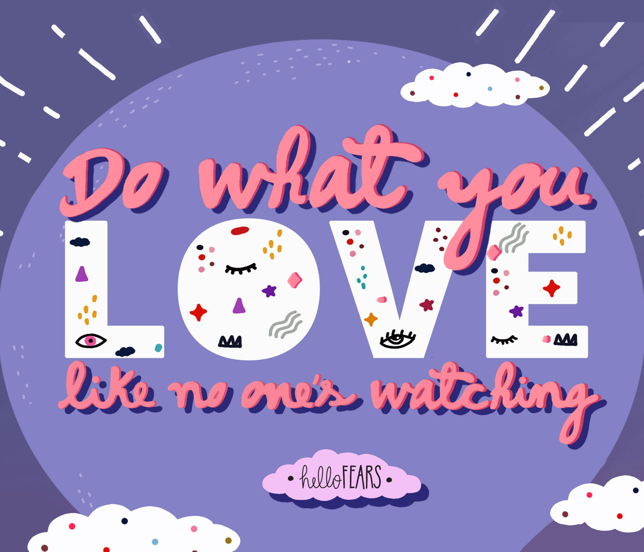 love_post.jpg