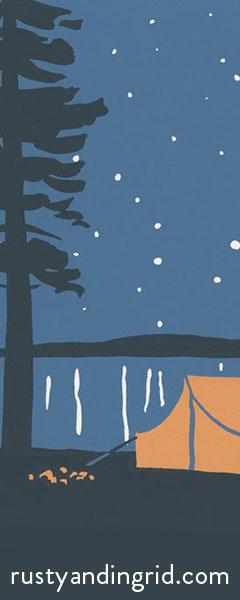 Ad-RI-camping-1.jpg