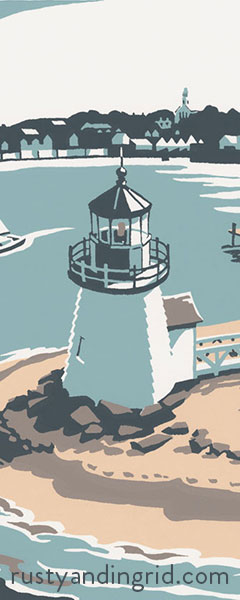 Ad-RI-Nantucket-1.jpg