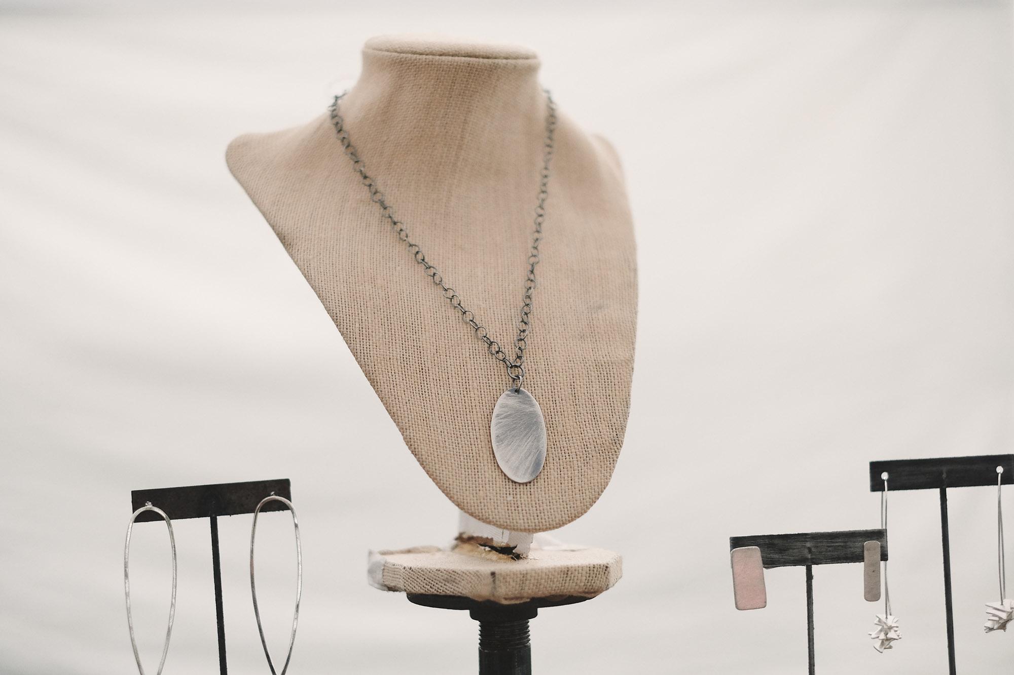 Ashley Procopio Jewelry